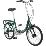 schwinn-loop-7-speed-2