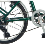 schwinn-loop-7-speed-3