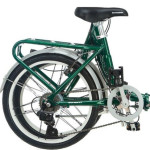 schwinn-loop-7-speed-folded