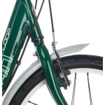 schwinn-loop-7-speed-front-wheel