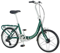 Schwinn-loop-7-speed-bike