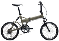 dahon-jetstream-p8