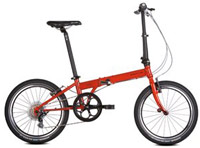 dahon-speed-p8