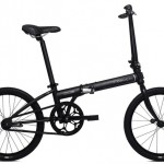 dahon-speed-uno-1