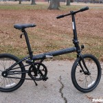 dahon-speed-uno-13