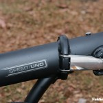 dahon-speed-uno-6