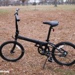 dahon-speed-uno-8