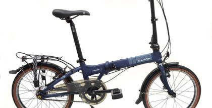 dahon_vitessed_7_navy