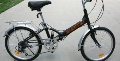 Columba-20-Alloy-Folding-Bike-1