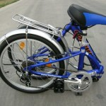 Columba-20-Alloy-Folding-Bike-3