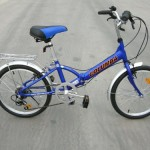 Columba-20-Alloy-Folding-Bike-4