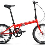 Dahon-Speed-P8-1