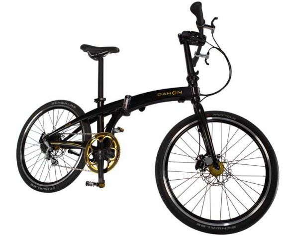 Comfort Bikes With Disc Brakes The bike is almost a perfect