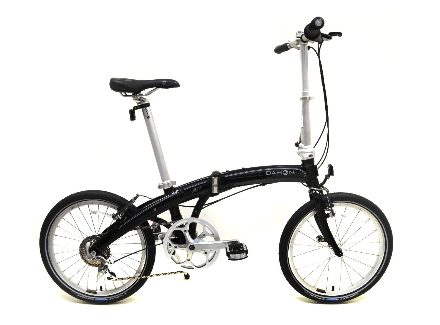 2007 F150 Wiring Harness Diagram in addition Olympic Games Thief Stencil together with Clipart Grey Corner Curve likewise 1596 Trek Precaliber 24 Inch 21 Speed Mountain Kids Bike Purple Lotus together with Fourbolster. on cool light box