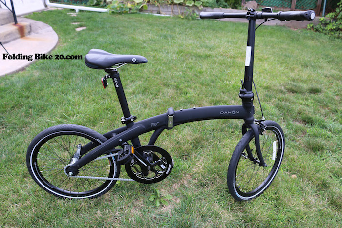 Best Lightweight Bikes the lightest folding bike