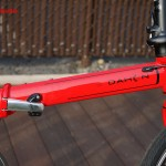 dahon-speed-p8-11