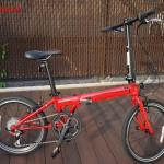 dahon-speed-p8-12