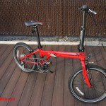 dahon-speed-p8-9