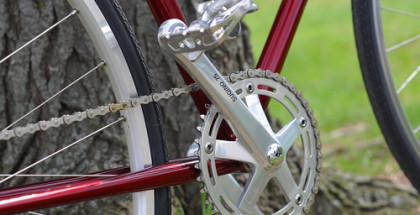 fixed-gear