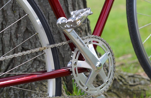 Fixed Gear vs Geared Folding Bikes – What are the Differences?