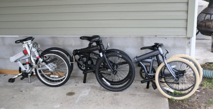 single-speed-folding-bike