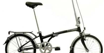 Dahon-Boardwalk-Folding-Bike-1