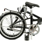 Dahon-Boardwalk-Folding-Bike-2