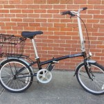 Dahon-Boardwalk-Folding-Bike-3