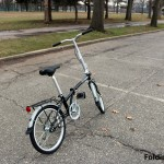 dahon-boardwalk-10