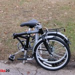 dahon-boardwalk-2