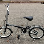 dahon-boardwalk-4