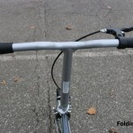 dahon-boardwalk-5