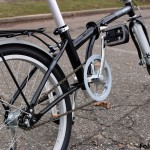dahon-boardwalk-7