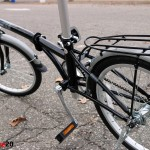 dahon-boardwalk-8