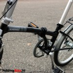 dahon-boardwalk-9