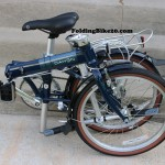 dahon-speed-d7-1