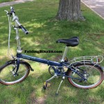 dahon-speed-d7-10