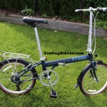 dahon-speed-d7-4