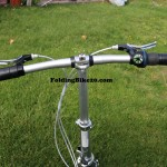 dahon-speed-d7-8