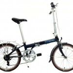 dahon-speed-d7-baltic