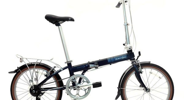 Dahon Speed D7 Folding Bike Review – An Easy, Compact and High-quality Bike