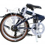 dahon-speed-d7-folded