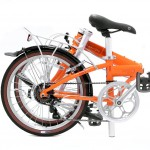 dahon-speed-d7-orange-1