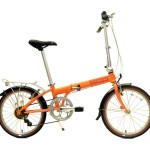 dahon-speed-d7-orange