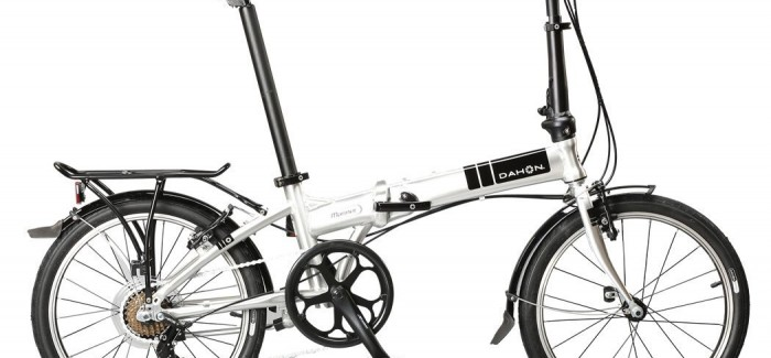 Dahon Mariner D7 Folding Bike Review – Why it is the Best-Selling Folder in the U.S.?