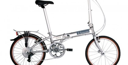 Dahon-Mariner-D7-folding-bike-1