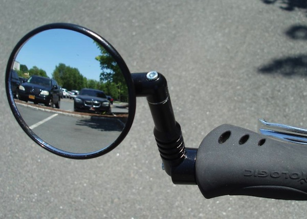 Mirrycle-MTB-Bar-End-Bicycle-Mirror