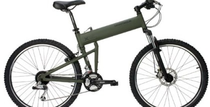 Montague-Paratrooper-Mountain-Bike-1