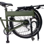 Montague-Paratrooper-Mountain-Bike-2