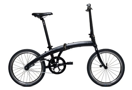 You Can Consult The List Of Best Ing Folding Bikes In U S
